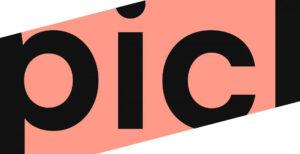 Picl Logo